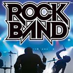 RockBand1Nav