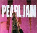 Black (Pearl Jam song)