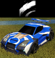 Inked decal import