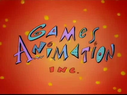 Gamesanimationlogo
