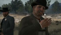 EdgarRoss-RedDeadRedemption-cigar