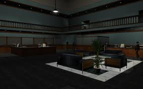 File:Little havana bank interior 3.jpg