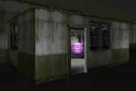File:Skumole shack 1.png