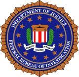 File:Fbi seal.png