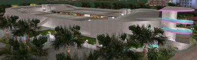 Washington mall 1