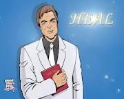 File:Pastor richards artwork 1.png