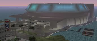 Vc stadium
