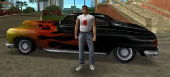 File:Havana outfit 3.jpg