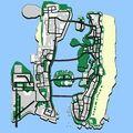 Thumbnail for version as of 00:09, September 18, 2011