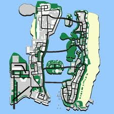 File:Map of vice city.jpg