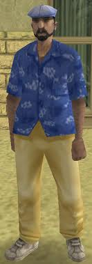 File:Vice city cabs worker.jpg