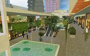 Washington mall 4