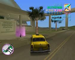 File:Taxi driver 1.jpg
