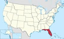 File:Florida 1.png