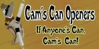 File:Cams can openers.jpg
