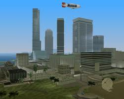 File:Downtown view 4.png