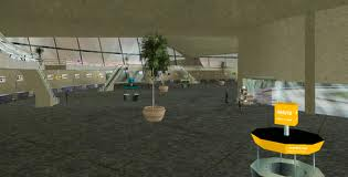 File:Escobar terminal 1.jpg