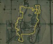 Vc endurance map 1