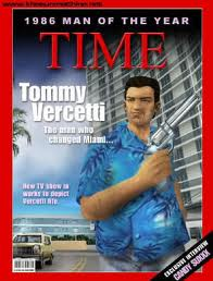 File:Tommy on time.jpg