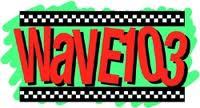 File:Wave 103 logo.jpg