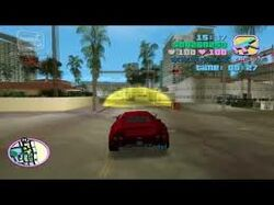 Vice street racer 1