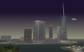 File:Downtown vice city.png