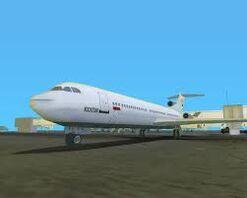 Airtrain 1
