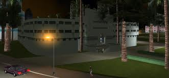 File:Wb police station.jpg
