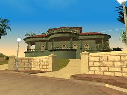 File:Mendez mansion 1.jpg