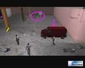 Thumbnail for version as of 23:21, September 29, 2011
