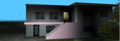 File:Apartment 3c 2.jpg