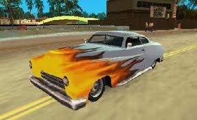 File:Cuban car 8.jpg