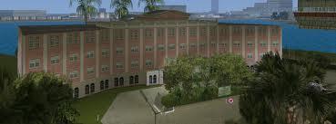 File:Ocean view hospital.jpg
