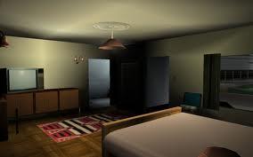 File:Apartment 3c interior 5.jpg