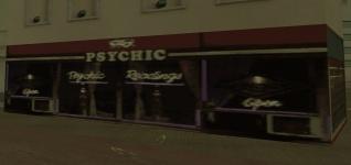 File:Psychic 1.jpg