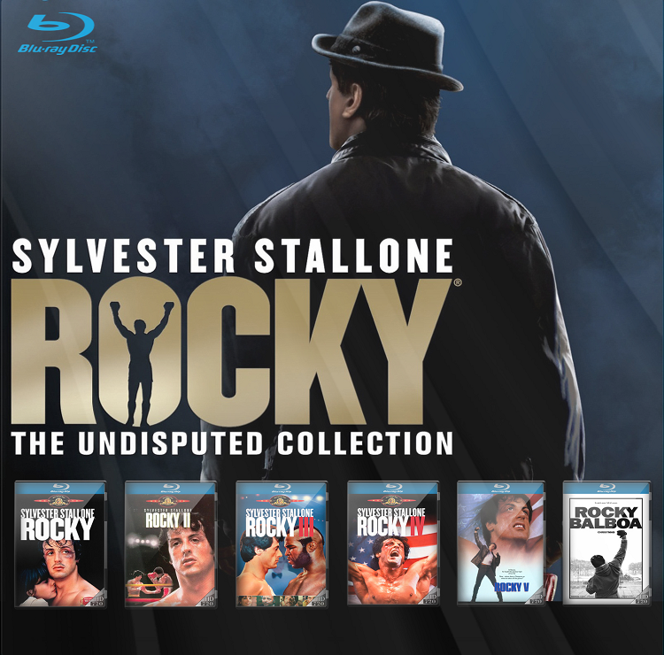 http://vignette3.wikia.nocookie.net/rocky/images/3/3a/Rocky-collection_-_DVD.png/revision/latest?cb=20130307180459