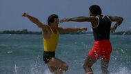 Rocky-and-apollo-02