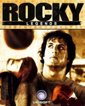 File:Rocky Legends.jpg