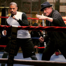 Apollo-Creed-Son-Michael-B-Jordan-Starring-In-New-ROCKY-Movie-As-Adonis-Creed-Pics1