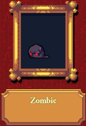 File:Wiki RLZombie.png