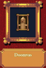 Wiki RLDoomvas
