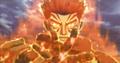 Star King Jaster (PS4) 2
