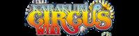Karakuri Circus Wiki Wordmark