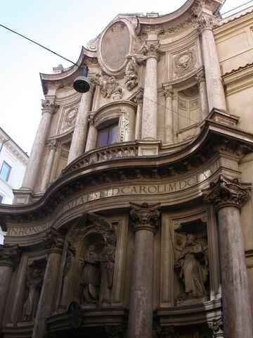 File:Carlo alle Quattro Fontane.jpg