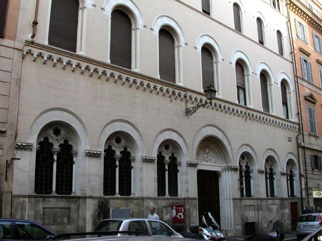 File:2011 Immacolata Concezione.jpg