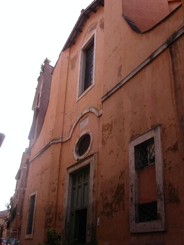 File:Maria della Luce.jpg