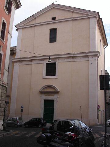 File:Bernardino in Panisperna.jpg