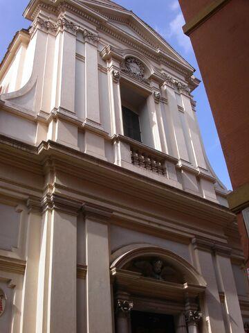 File:Lucia dei Gonfalone.jpg