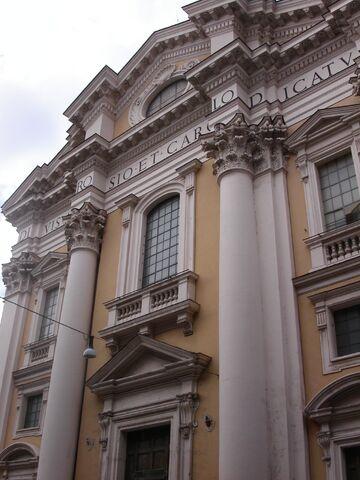 File:Ambrogio e Carlo al Corso.jpg