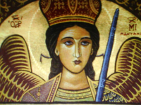 File:Lucia.png